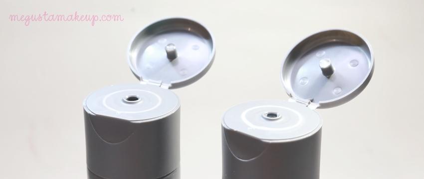 Shampoo e Condicionador Efeito Liso Acquaflora (3)