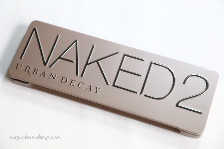 naked palette 8 - Testei: Naked Palette 02