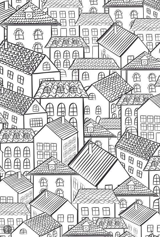 15 Ilustrações para Imprimir e Colorir Já  (11)