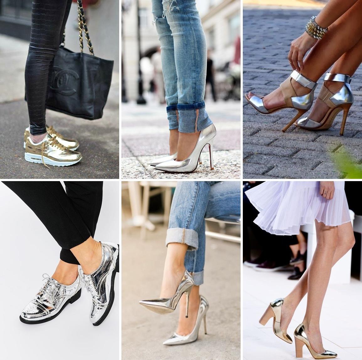 sapatos metalizados3