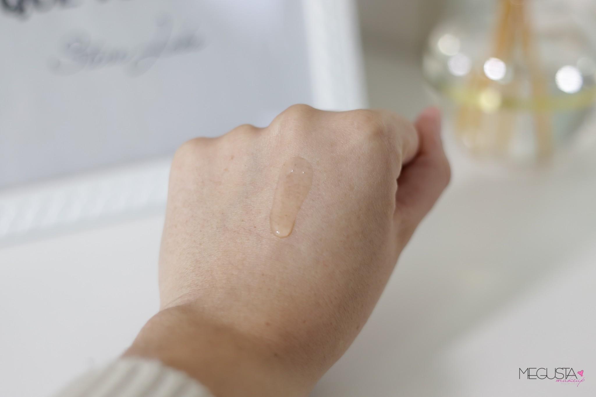 Resenha Gel de Limpeza Facial Neutrogena 4 - Resenha: Gel de Limpeza Facial Grapefruit Neutrogena