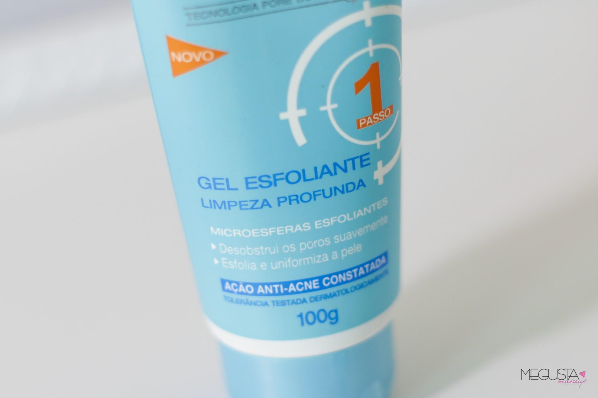 resenha-sabonete-esfoliante-loreal-3
