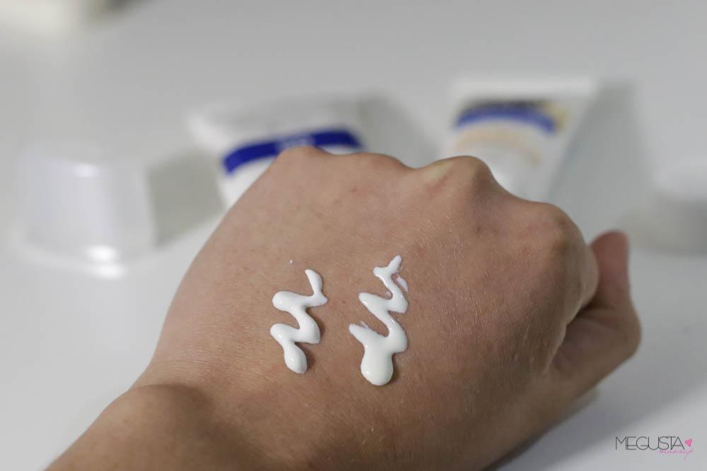 protetor-solar-com-textura-serum-2