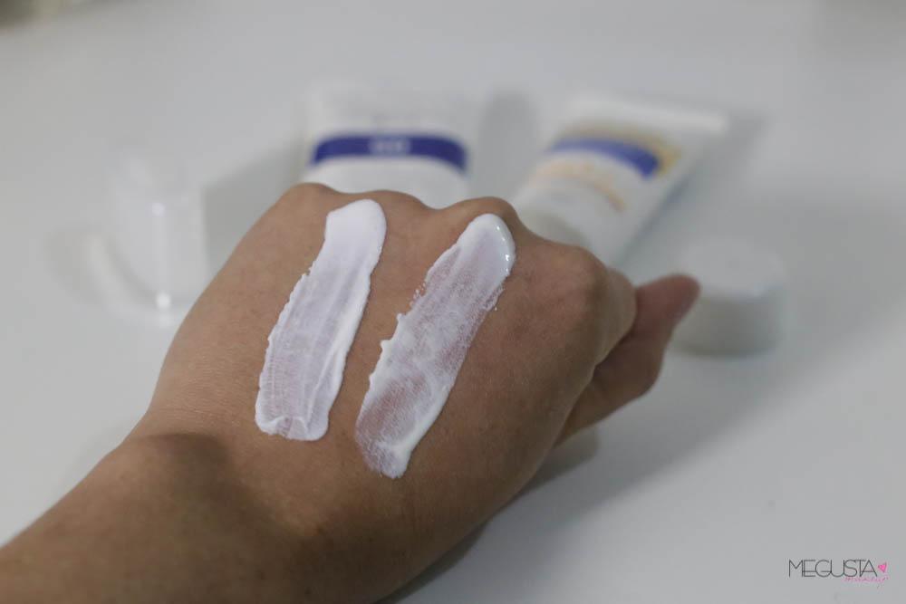 Protetor solar com textura sérum 3 - Protetor Solar com Textura Sérum